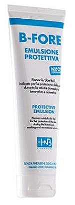 Sikelia Ceutical B-fore Emulsione 150 Ml