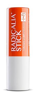 Sikelia Ceutical Radicalia Stick 5,5 Ml