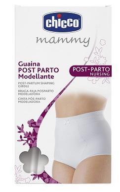 Chicco (artsana) Chicco Mamma Donna Guaina Post Parto Modellante 4