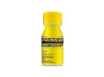 Dompe Farmaceutici Friliver Sport Unico 60 Ml 2 Flaconi