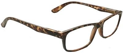 Occhiale Da Lettura Premontato Utilissimi Modello 0209 Colore 15 Diottrie +1,00