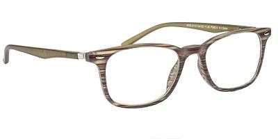 Occhiale Premontato Utilissimi Modello 113 Colore 02 Diottrie + 1,00