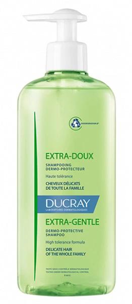Ducray Shampoo Extra Delicato 200 Ml
