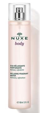 Lab. Nuxe Italia  Socio Un. Nuxe Eau Delassante Parfumante 30 Ml