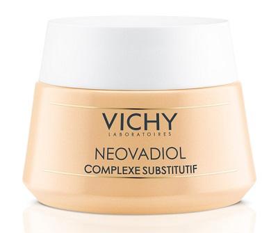 Vichy Neovadiol Complesso Sostitutivo Pnm 75 Ml