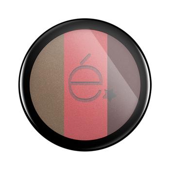 Rougj Group Rougj Eyeshadow 03 Compact