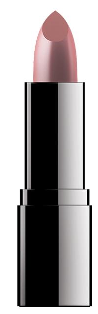 Rougj Group Rougj Plump Lipstick 01 Ballet