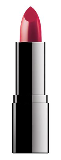 Rougj Group Rougj Plump Lipstick 02 Macchinetta