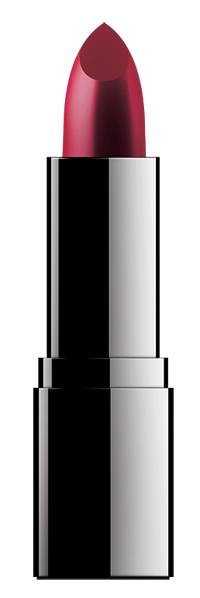 Rougj Group Rougj Plump Lipstick 03 Macchinetta