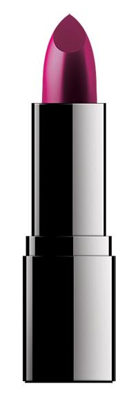 Rougj Group Rougj Plump Lipstick 05 Salsa