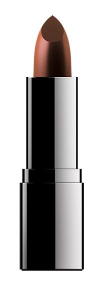 Rougj Group Rougj Shimmer Lipstick 01 Macchinetta