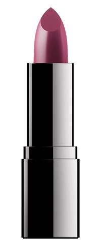 Rougj Group Rougj Shimmer Lipstick 02 Macchinetta