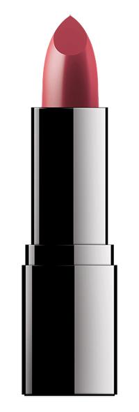 Rougj Group Rougj Shimmer Lipstick 04 Valzer