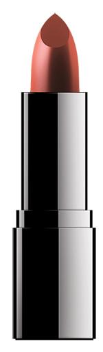 Rougj Group Rougj Shimmer Lipstick 05 Macchinetta