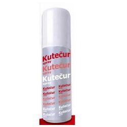 Pool Pharma Kutecur Spray Polvere Assorbente 125 Ml