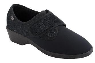 Dr.scholl's Div.footwear Agnes Mc El Tex+microf W Ne38