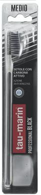 Alfasigma Taumarin Professional 27 Black Medio