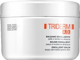 I.c.i.m. (bionike) Internation Triderm Ad Balsamo Emolliente 450 Ml