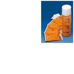 Coloplast Comfeel Soluzione Detergente Salviette 30 Pezzi