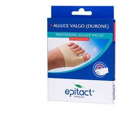 Qualifarma Epitact Prot Alluce Val Gel L