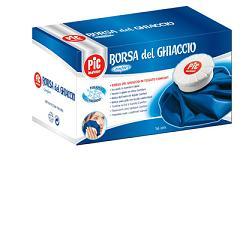 Pikdare Borsa Ghiaccio Comfort Pic 28cm