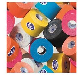Aneid Italia Cure Tape Azzurro 5x500 Cm