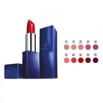 Rilastil Maquillage Rossetto Idratante Protettivo 25 4 ml