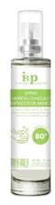 Parfums Iap Pharma Spray Igienizzante mani 30 Ml
