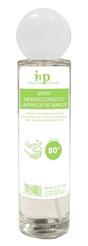 Parfums Iap Pharma Spray Igienizzante mani 150 Ml