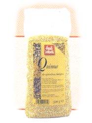 Baule Volante Quinoa 500 G