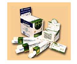 Cemon Homeobrite Dentifricio All anice 75 Ml