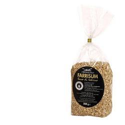 Ki Group Prometeo Farro Farrisum 500 G