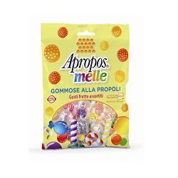 Desa Pharma Apropos Melle Gommose Propoli 50 G