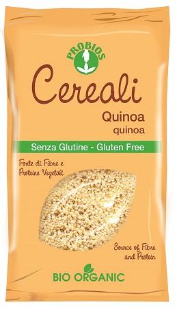 Probios Quinoa Classica Senza Glutine 400 G
