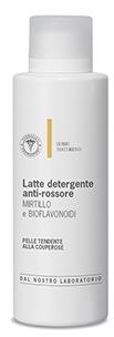 Farmaciavera Lfp Latte Detergente Anti Rossore