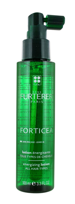 Rene Furterer (pierre Fabre) Forticea Lozione Energizzante 100 Ml