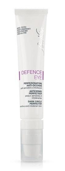 BioNike Linea Defence Eye Trattamento Occhi Correttore Anti-Occhiaie 15 ml