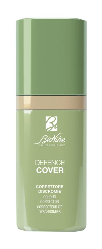 Bionike Linea Defence Correttore Discromie Rosse 301 12 ml