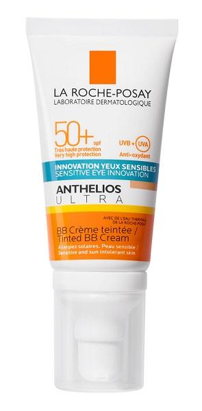 La Roche Posay Linea Anthelios Crema Bb 50+ Con Profumo 50 ml