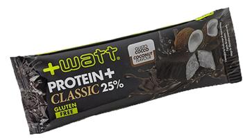 Watt Protein  Barretta Proteica Cocco 40 G