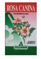 Specchiasol Rosa Canina Erbe 75cps