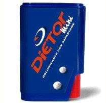 Sperlari Dietor Mini Dolcificante Dispenser 300 Compresse