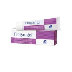 Biogena Flogangel Cr P Ipeareatt 40ml