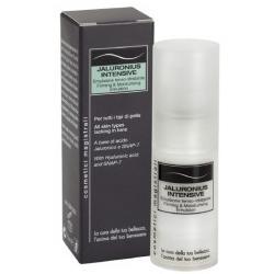 Cosmetici Magistrali Jaluronius Intensive 15 Ml