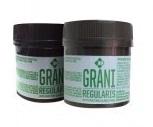 Grani Regularis 35 G