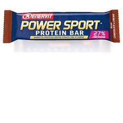 Enervit Ps Protein C Cr 1 Barretta 45 G