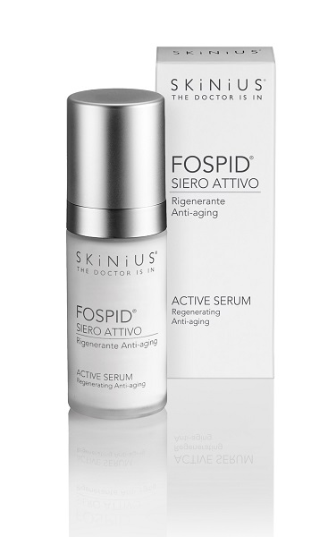 Skinius Fospid 30 ml