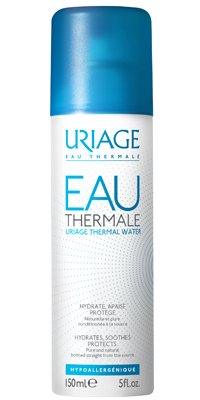 Uriage Laboratoires Dermatolog Eau Thermale Uriage Spr 50ml