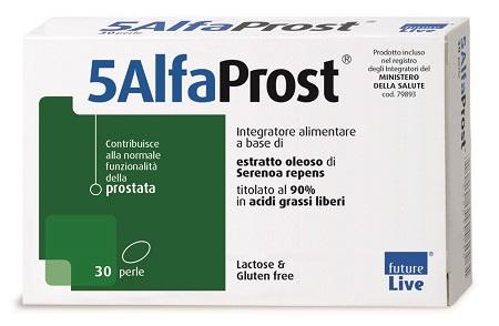 Future Live 5alfaprost 30 Perle