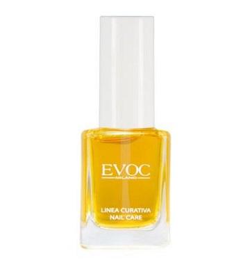 Evoc Nail Care 02 Cute Honey